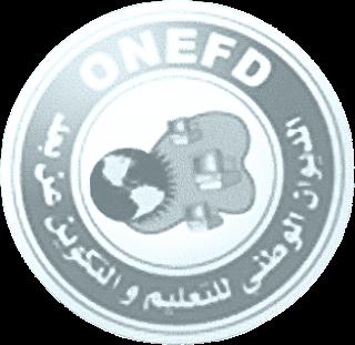 http://inscriptic.onefd.edu.dz/ 2018