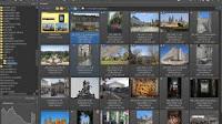 Migliori programmi per vedere immagini e foto sul PC