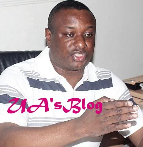 2019: Keyamo reveals what Buhari'll do to corrupt politicians defecting to APC