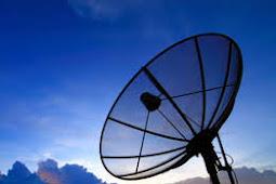Cara Menonton Satelit TV di PC