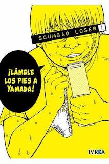 https://nuevavalquirias.com/scumbag-loser.html
