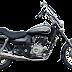 Bajaj Avenger 220 Accessories and Spare Parts list