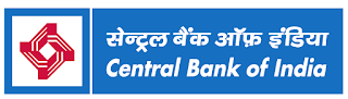 Central Bank of India Balance Enquiry or Mini Statement Number - Missed Call Enquiry Number