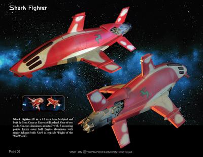 """osw.zone 23 Rare & ndash; Battlestar Galactica & # 039; Und & ndash; Buck Rogers & # 039;           Oder vielleicht dein eigenes Science-Fiction-Museum? Hier ist was du willst. Die 23 Seltene 'Battlestar Galactica' und 'Buck Rogers' Sammlung, die als Set angeboten wird, hat eine Schätzung von $ 1,5 - $ 2 Millionen. Die Auktion ist für den 28. Juni geplant.   Eine 23-köpfige Sammlung von Battlestar Galactica (die ursprüngliche 1978er Fernsehserie) und Buck Rogers im 25. Jahrhundert (ab 1979) Bildschirm-Miniaturen ist für die Auktion. Die Modelle werden als Set mit einer Schätzung von $ 1,5 Millionen - $ 2 Millionen verkauft. Profile in der Geschichte führt die Auktion durch, die für den 28. Juni geplant ist.         Das Set enthält eine verwendete Galactica, Colonial Viper und Cylon Raider. Die Galactica ist massiv und misst 6 Fuß von fast 3 Fuß und ist mit einem Leuchtkasten verkabelt, so dass sie beleuchtet werden kann. Die Viper, die 15 Zoll von 8 Zoll ist, hat Halogenleuchten im Heck, die aktiviert werden können und war das Hauptmodell, das in Werbebildern verwendet wurde. Der Cylon-Kämpfer (17 """"x13"""") ist das einzige verbleibende Modell, das so konfiguriert wurde, wie es war, als es gebaut wurde (und eines von nur zwei Modellen für die Original-Show gebaut). Es gibt auch zahlreiche andere Galactica-Modelle für Schiffe, die die Flotte und feindliche Zylonenschiffe ausmachten.         Ralph McQuarrie, der legendäre Produktionsdesigner, der für den Großteil des Star Wars verantwortlich ist, hat die ursprünglichen Entwürfe für Battlestar Galactica gemacht , Darunter Galactica und die Viper und Cylon Kämpfer. Die Modelle wurden von vielen Leuten gebaut, die an Star Wars gearbeitet haben, darunter Oscar-Gewinner John Dykstra, Grant McCune und Richard Edlund   Blättern Sie zu den restlichen Bildern hinunter.  Klicken Sie auf sie für größere und bessere Ansicht.           [1945901]         ]        Die Buck Rogers in den Modellen des 25. Jahrhunderts sind Buck's 3 Fuß vo"""
