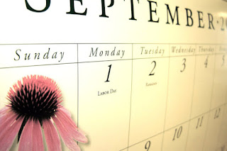 This Is Weird! Your Birth Month Could Affect Your Long Term Health - READ!