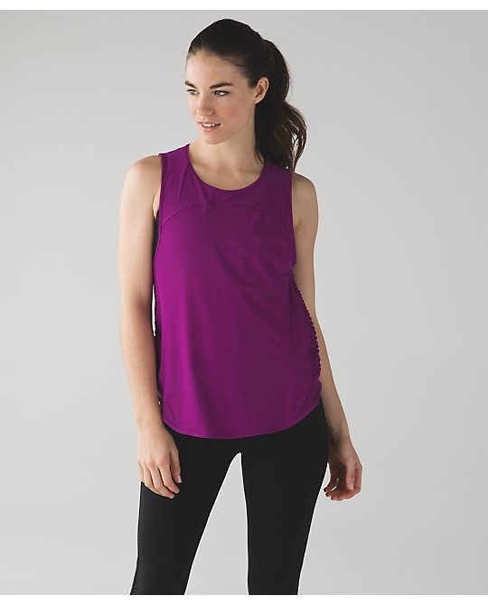 lululemon making-moves-tank