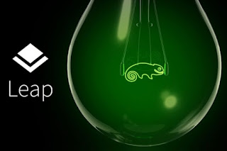 OpenSUSU Leap42.2 is now available