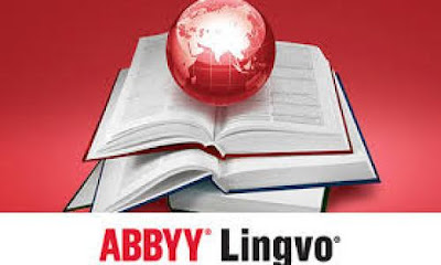 ABBYY Lingvo x6 Professional 16.2.2.133 incl Patch Crack Download