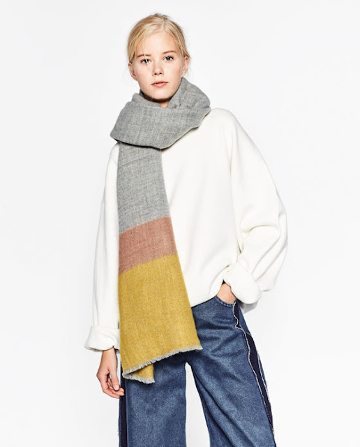 http://www.zara.com/us/en/sale/woman/accessories/view-all/soft-striped-colourful-scarf-c732003p3647643.html