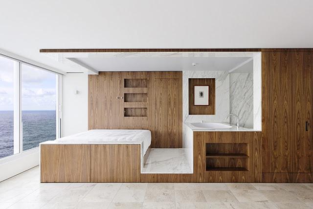 Timber Kitchen Door Suppliers