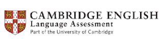 Cambridge English Language Assessment signed a MoU with the Government of Telangana's initiative -TASK