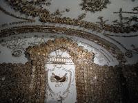 Sta. Maria della Concezione, Roma