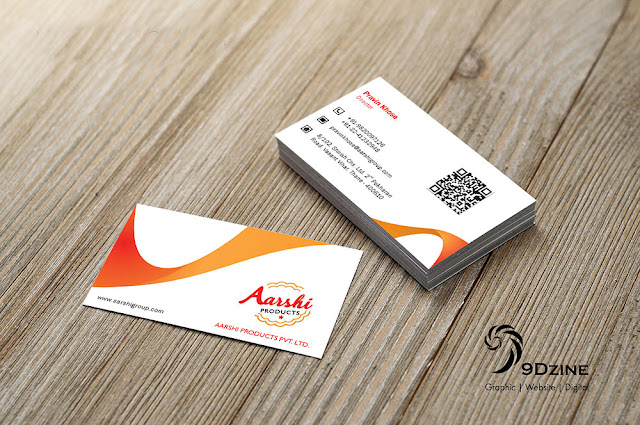 Best website design agency how can the best business card designs every brand should hone its appeal to a point where each of its usps and services seem attractive owning one of the best business card designs colourmoves