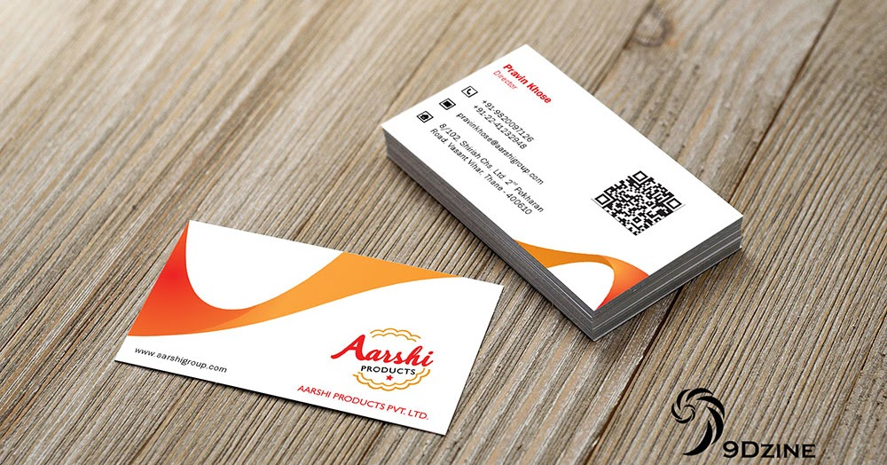 Best Website design Agency : How Can the Best Business Card Designs ...