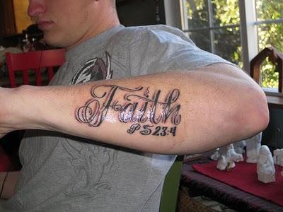 kristirallen: forearm tattoos tribal designs