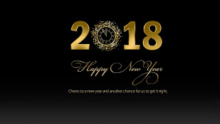2018-new-year-wishes-texted-image-in-gold-letters-theme-template.jpg