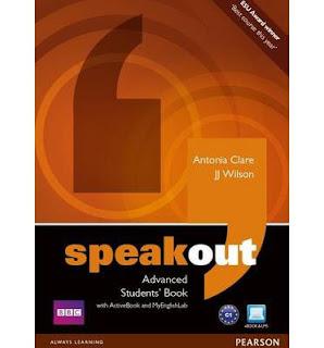 2017 سلسلة SpeakOut لتعلم الانجليزيه 9781408267493.jpg