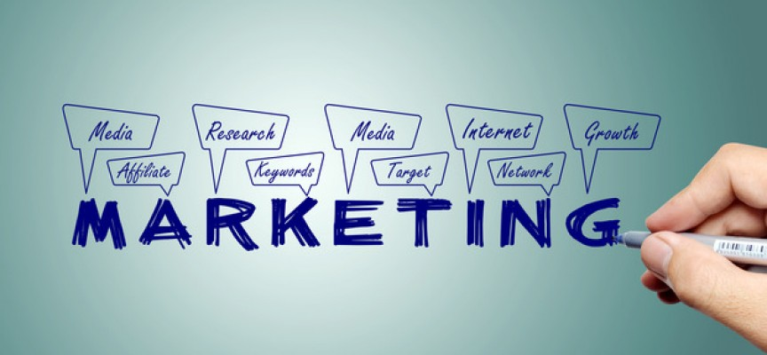 Best Marketing Strategy for New Products