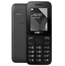 gambar dari alat komunikasi modern Telepon Selular - Handphone-HP
