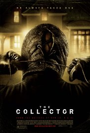 Watch The Collector Online Free 2009 Putlocker
