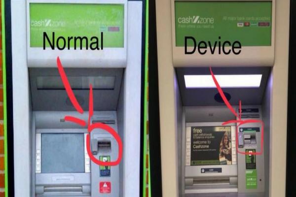 Waspada dengan 4 Modus Baru `Begal ATM` yang Bisa Menguras Bersih Uang Anda