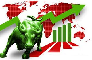 stock market news in hindi