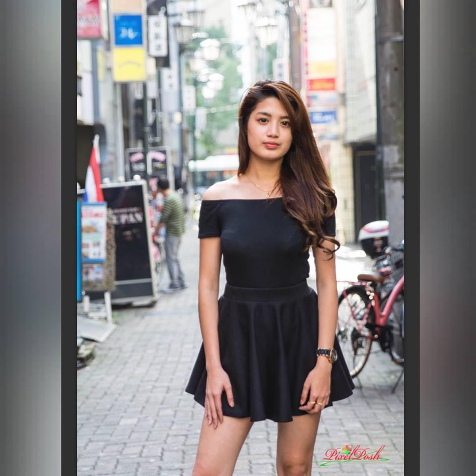 verona asian single women Women seeking men title: age: race  asian: looking for a close & permanent relationship (hongkou  a good chinese girl looking to meet nice gentleman (shanghai .