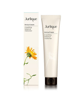 Jurlique Arnica Cream Le Reve Spa