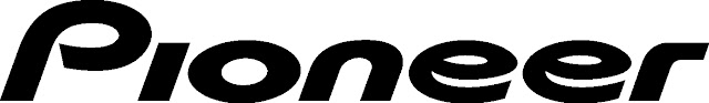 Pioneer, Sansui, Vizio LED TV LOGO Free Download