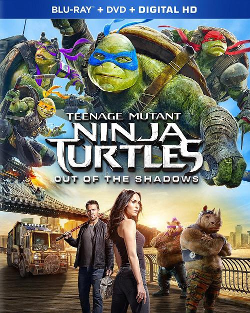 teenage mutant ninja turtles movie download mp4