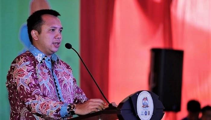 Atasi Kekurangan Stok, RSUD Abdul Moeloek Bangun Unit Transfusi Darah
