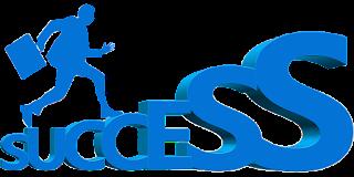 Peluang Usaha dan Bisnis Online di Internet