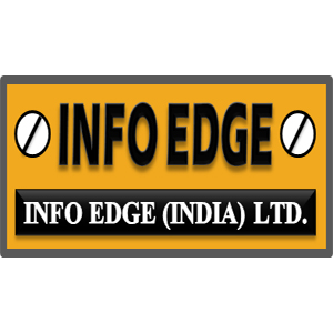 Info Edge Walkins