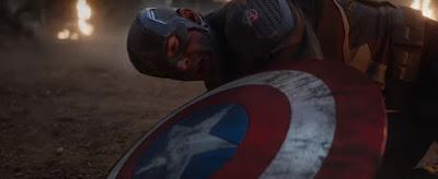 captain america, shield, avengers, avengers endgame, marvel