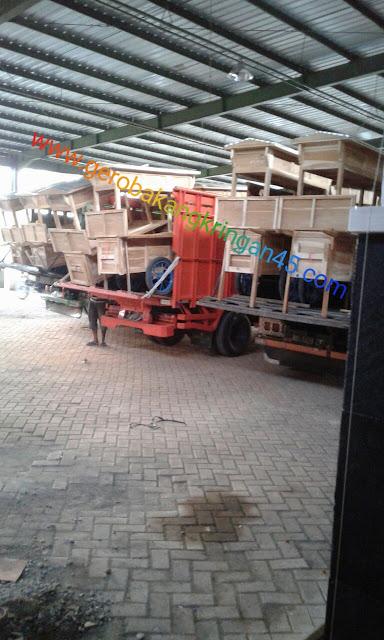 Gunting Seng Murah Info Harga Dan Lainya Di Bawah Ini | Pengrajin Angkring ...