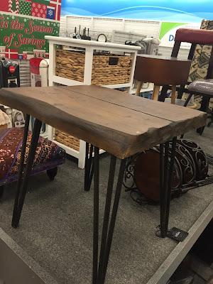 Home Ross S Ping Decor Furniture Interior Design