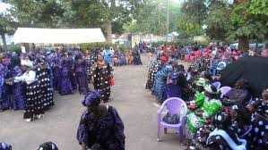 Guinée: Linsan visite du Président de la République avortée2