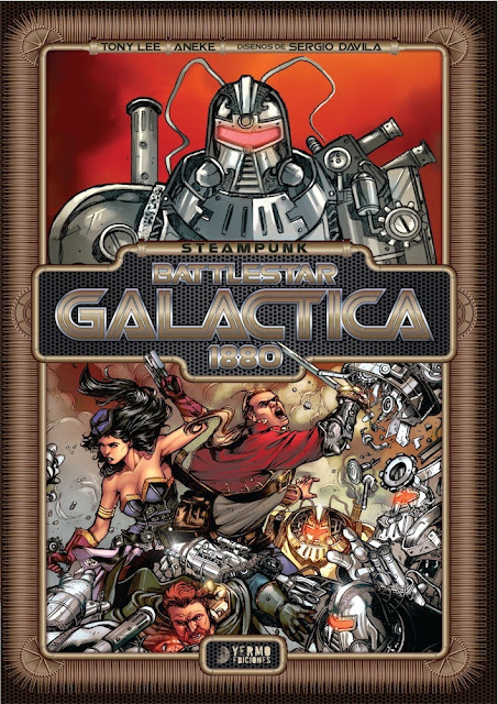 especial-steampunk-summer-2017-steampunk-battlestar-galactica-1880