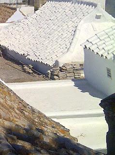 contarenbreve.blogspot.com.es