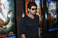 Bahubali 2 Trailer Launch with Prabhas and Rana Daggubati 060.JPG