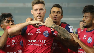 caaptain-save-jamshedpur-in-isl-5