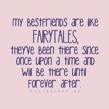 Best Friends Quotes With Hd Wallpaper |