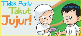 Download dan dpatkan soal latihan uts genap pai agama islam kls 5