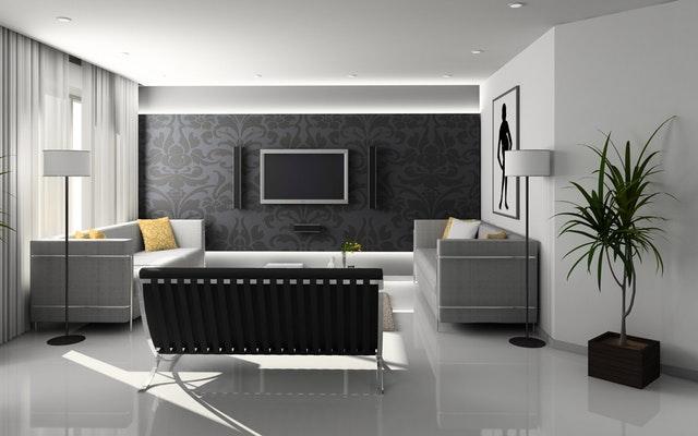 duvar için alternatif dekorasyon önerileri