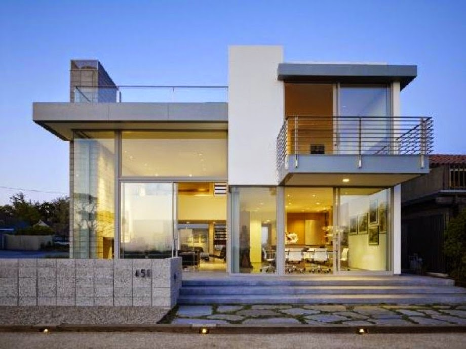 Groovy 33 Beautiful 2 Storey House Photos Largest Home Design Picture Inspirations Pitcheantrous