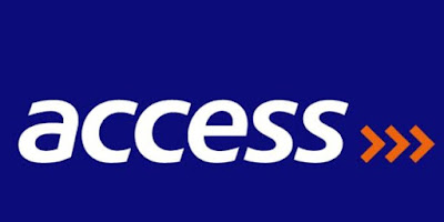 Access Bank USSD Code for Money Transfer [*901#] (bank code)
