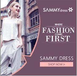 www.sammydress.com?lkid=10641638