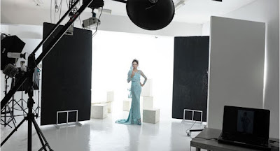 Yuk, Abadikan Momen Special Anda! Berikut 9 Studio Foto di Bandung