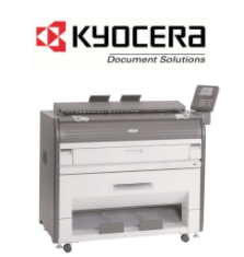 http://www.driversprintworld.com/2018/04/kyocera-xi3648-driver-download.html