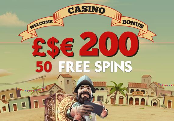 Flamantis Casino Screen